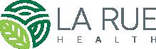 LaRueHealth.com Logo